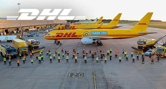 DHL-Express-Marketo-Chapman-Bright-541x291-logo