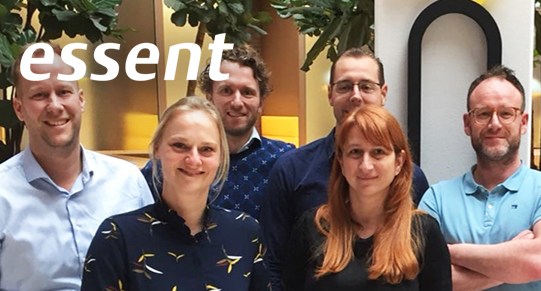 essent-teamphoto-541x291-logo