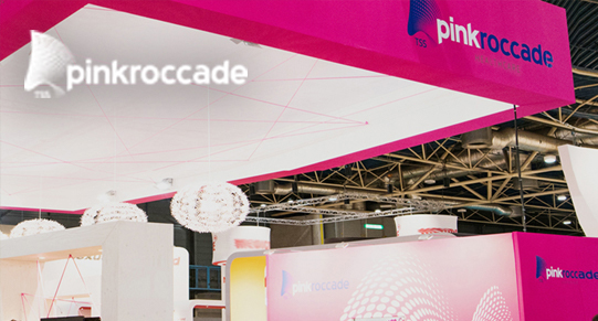 pinkroccade-541x291-logo