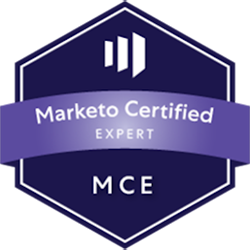 Badge-Marketo-Certified-Expert-MCE-250x250