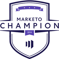Badge-Marketo-Champion-2014-250x250
