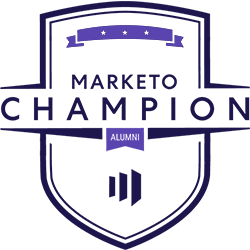 Badge-Marketo-Champion-Alumni-250x250