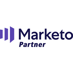 Badge-Marketo-Partner-250x250