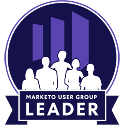 Badge-Marketo-User-Group-Leader-250x250
