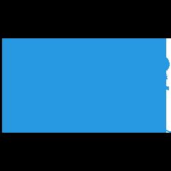 Killer-Content-Award