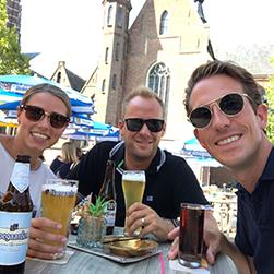 Team-Drinks-Fianna-Arjen-Diederik