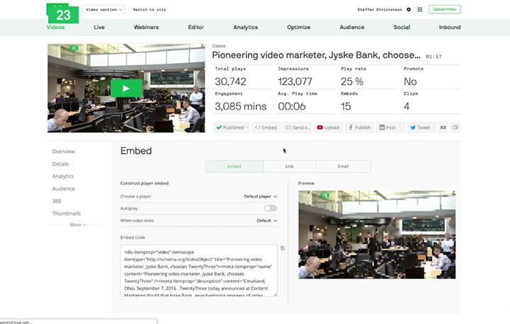 TwentyThree-Video-Marketing-Marketo
