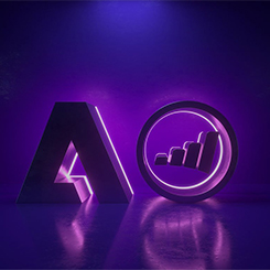 adobe-marketo-245x245