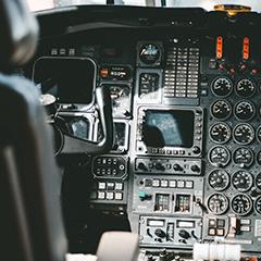 cockpit-measure-monitor-245