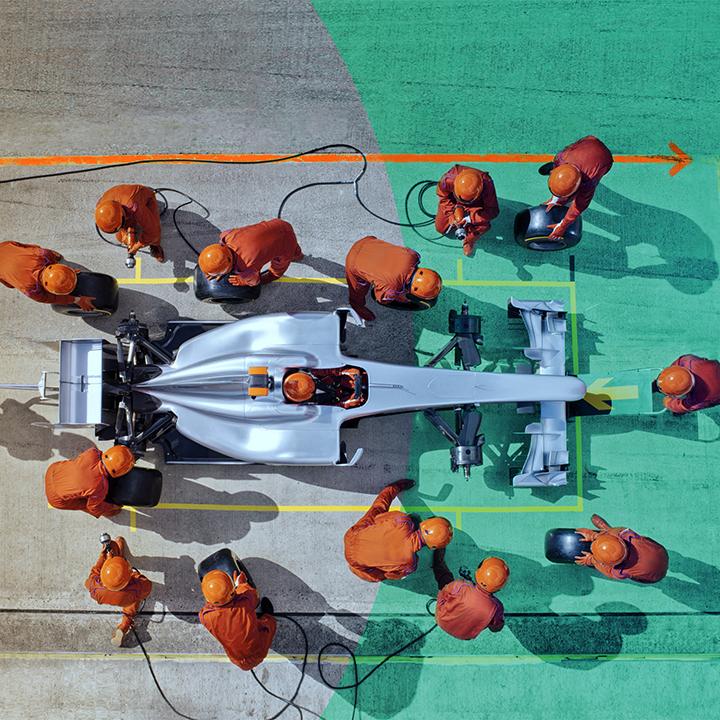 formula-car-720x720