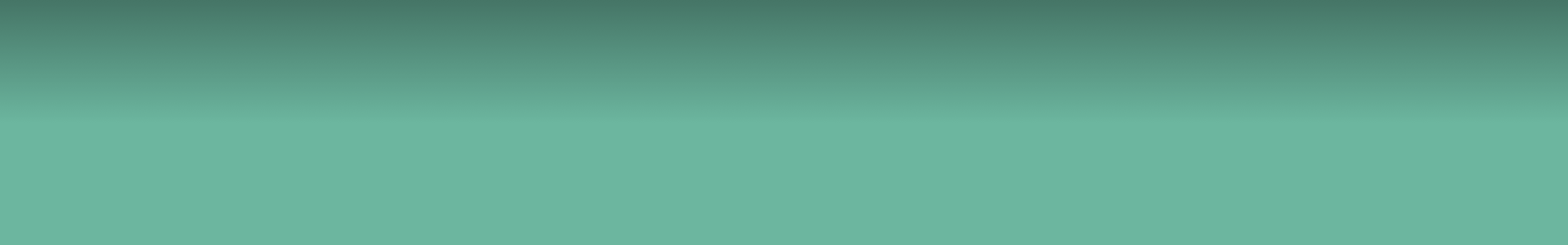 green groen