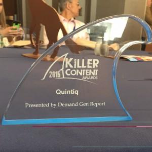 killer-content-award-2015-diederik-martens-quintiq-v2-300x300