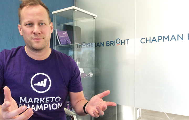 marketo-champion-alumni-diederik-martens-chapman-bright