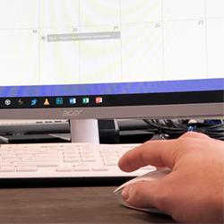 marketo-monitor-office-250