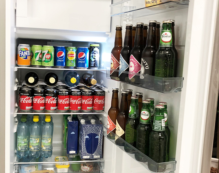 stocked-fridge-office