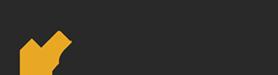 Survicate-Logo-Transparent_No_Padding-278x75