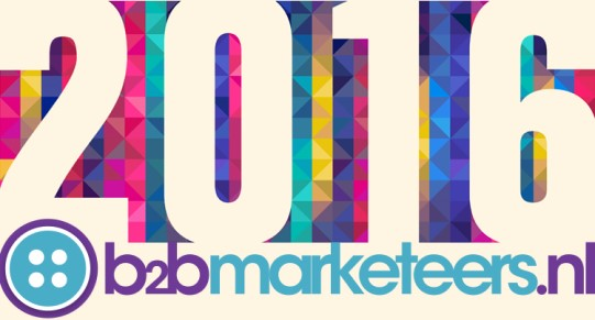 b2b-marketing-trends-2016