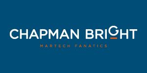 Chapman Bright Marketo
