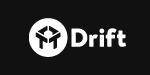 drift-logo-full-black-150x75
