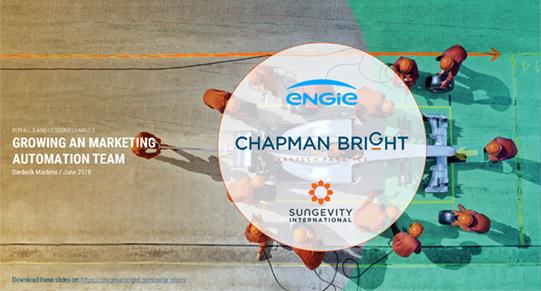 2019-06-08-Engie-Diederik-Martens-Chapman-Bright-541x291