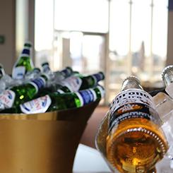 245-beer