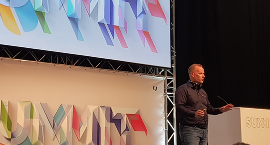 adobe-summit-2019-diederik-martens-541x291