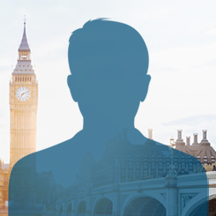 london-speaker-Avatar-male
