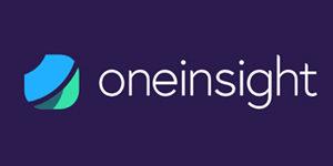 oneinsight
