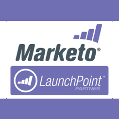 launchpoint-245
