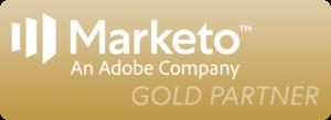 Marketo Gold Partner Nederland Chapman Bright