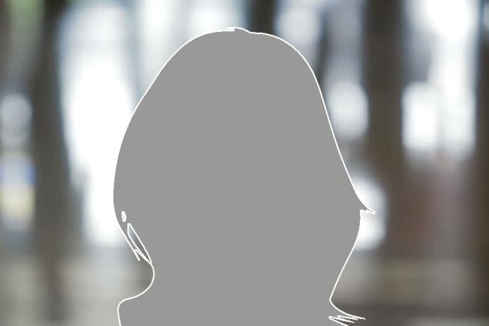 new-female-employee-690x460