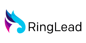 ringlead-300x150