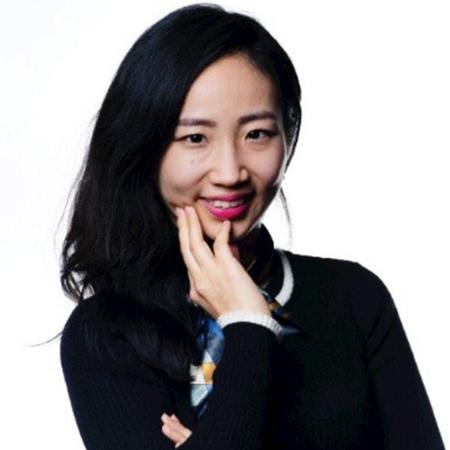 Hyesung-Lim-Digital-Transformation-Accenture-450x450