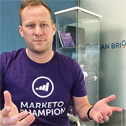 Marketo-Engage-Best-Parctices-Tricks-245