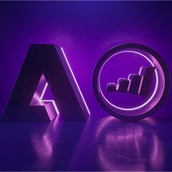 adobe-marketo-engage-245