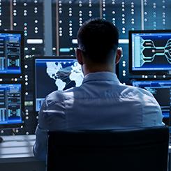 analytics-dashboard-245