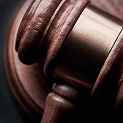laws-regulations-245