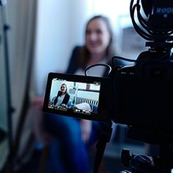 video-marketing-245