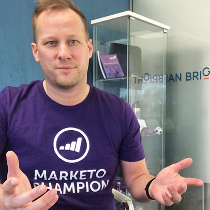 marketo-champion-alumni-diederik-martens-chapman-bright-720x720