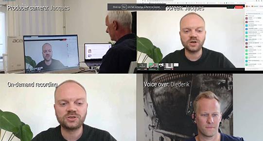 behind-the-scenes-webinar-541x291