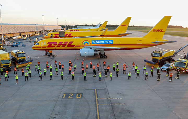 DHL-Express-Marketo-Chapman-Bright-720x458