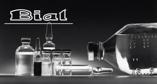 bial-pharma-541x291