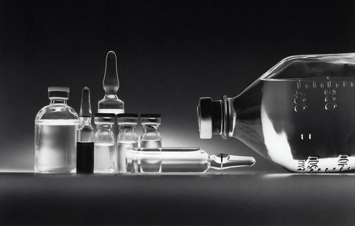 bial-pharma-720x458