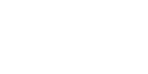 hvc-2