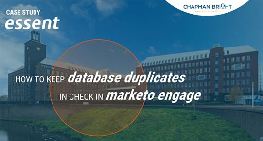 case-study-essent-data-quality-marketo-ringlead-541x291