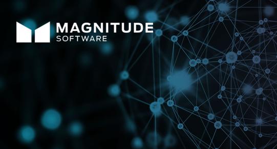 magnitude-marketo-541x291