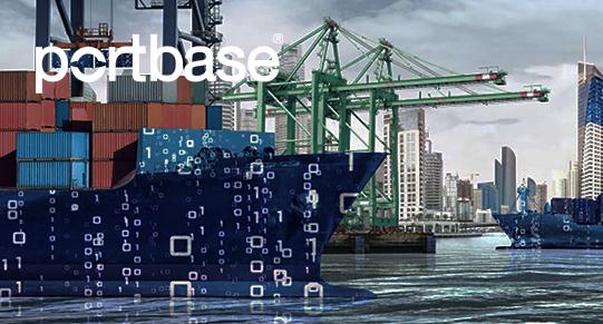 Portbase-541x291-with-logo
