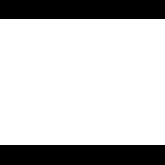 Thyssenkrupp-150x150